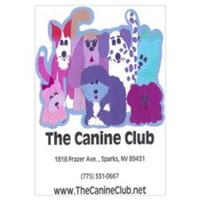 The Canine Club