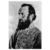 General &quot;Stonewall&quot; Jackson