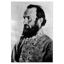 "General ""Stonewall"" Jackson"