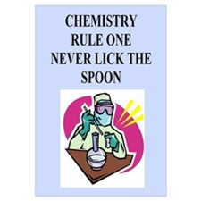 funny chemistry jokes