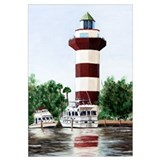 Harbor Town Light