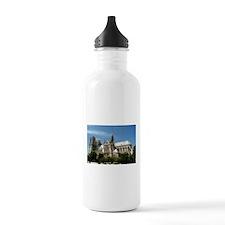 Notre Dame Water Bottle