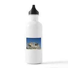 Erechtheum Sports Water Bottle
