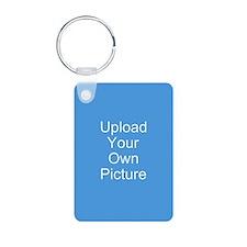 Huron Peak Keychains