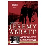 Jeremy Abbate Fifth &amp; St. Nick NYC CD Release