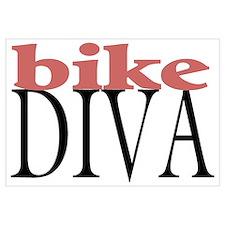 Bike Diva