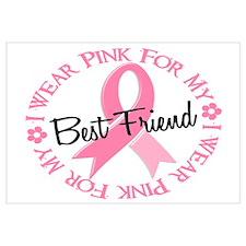 I Wear Pink For My Best Friend 38 ri