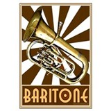 BandNerd.com: Retro Baritone