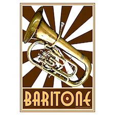 BandNerd.com: Retro Baritone