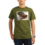 Mimic Octopus T-Shirt