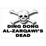 2 - al-Zarqawi