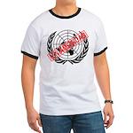 U.N. American Ringer T