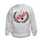 U.N. American Kids Sweatshirt