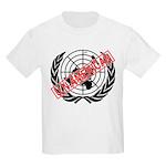 U.N. American Kids T-Shirt