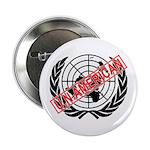 U.N. American Button