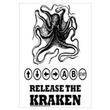 Kraken Cheat Code