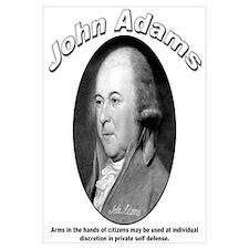 John Adams 05