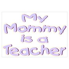 """""""Baby Mommy Teachers"""""""