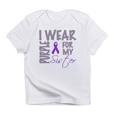 Unique Pancreatic Infant T-Shirt