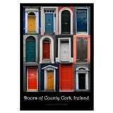 Doors of County Cork