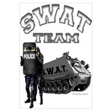 S.W.A.T. Team