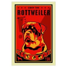 Rottweiler! Dictator