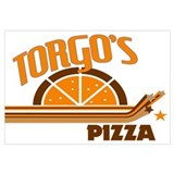 Torgo's Pizza