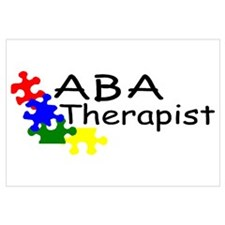 ABA Therapist