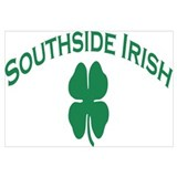 Southside Irish