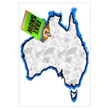 Funny Australia