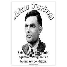 Alan Turing 01