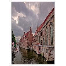 Brugge Belgium2