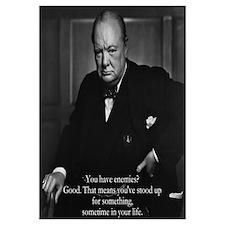 Churchill - sm.