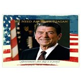 Need Another Reagan
