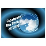 Clouds Poetry of Life English