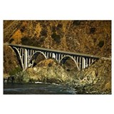 Big Sur Bridge 2