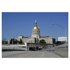 ATL Capitol