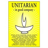 """Unitarian in Good Company"""