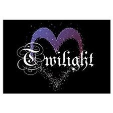 Twilight Sparkle Heart