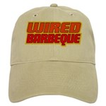 WiredBarbeque Cap