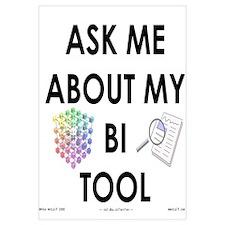 bi tool