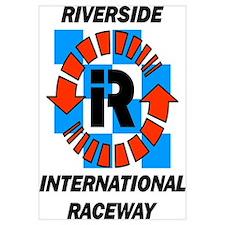 Riverside International Racew