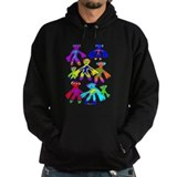 Lonesome Ghosts Hoodie