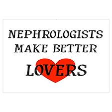 Nephrologist Gift