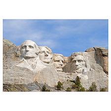 Rushmore 1682