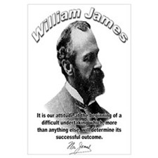 William James 07