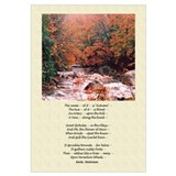 Emily Dickinson Autumn Poetry
