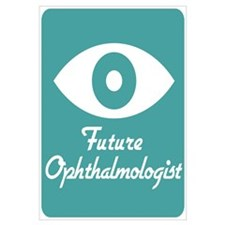 Future Ophthalmologist