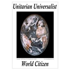 UU World Citizen