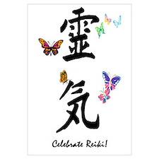 Celebrate Reiki